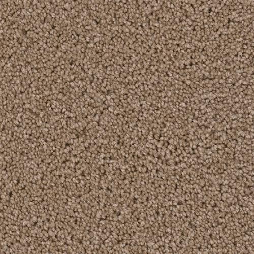 SP420 Sandstone 715