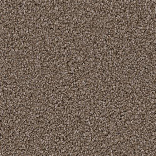 SP420 Lava 909