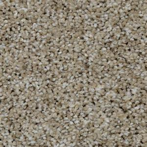 Carpet Cosmopolitan12 5755 Straw