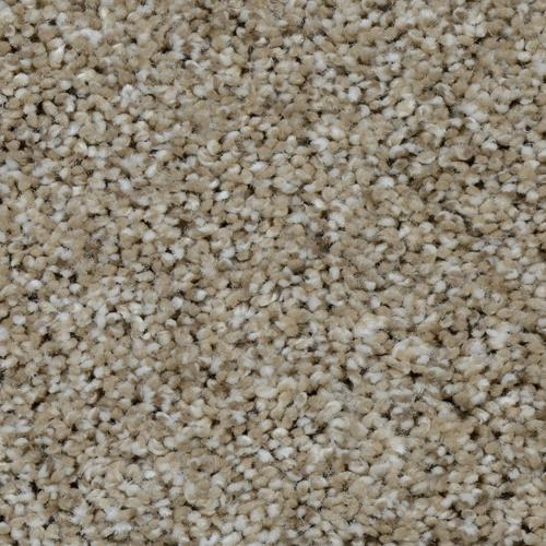 Carpet Cosmopolitan 12' Straw 551 main image