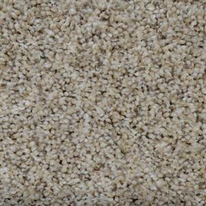Carpet Cosmopolitan12 5755 Oxford