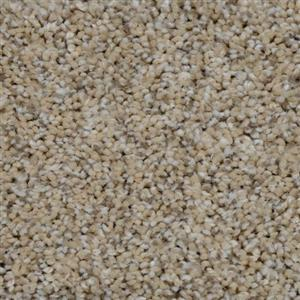 Carpet Cosmopolitan12 5755 Ginger