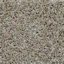 Carpet Cosmopolitan 12' Mocha 775 thumbnail #1