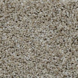 Carpet Cosmopolitan12 5755 Mocha