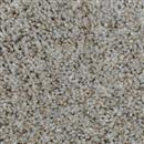 Carpet Cosmopolitan 12' Iron Frost 815 thumbnail #1