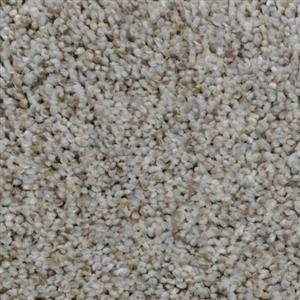 Carpet Cosmopolitan12 5755 IronFrost