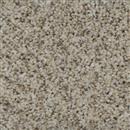 Carpet Cosmopolitan 12' Linen 824 thumbnail #1