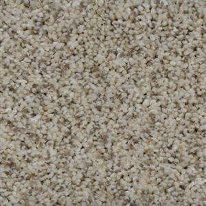 Carpet Cosmopolitan12 5755 Linen