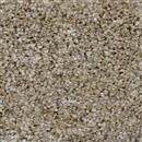 Carpet Cosmopolitan 12' Wicker 825 thumbnail #1
