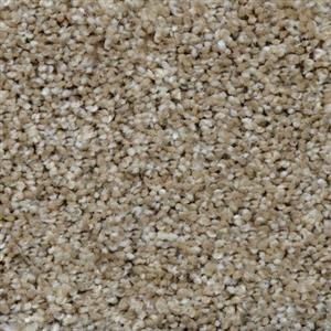 Carpet Cosmopolitan12 5755 Wicker