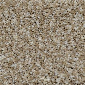 Carpet Cosmopolitan12 5755 Acorn