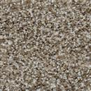 Carpet Cosmopolitan 12' Wynwood 874 thumbnail #1