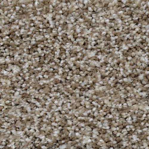 Carpet Cosmopolitan 12' Wynwood 874 main image