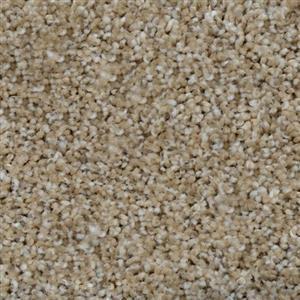 Carpet Cosmopolitan12 5755 Tumbleweed