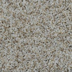 Carpet Cosmopolitan12 5755 Stucco