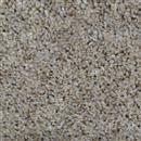 Carpet Cosmopolitan 12' Ash 945 thumbnail #1