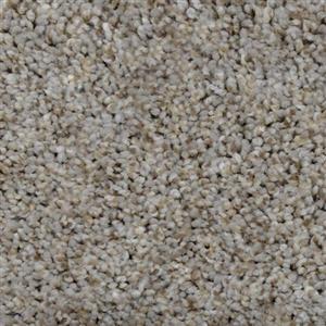 Carpet Cosmopolitan12 5755 Ash