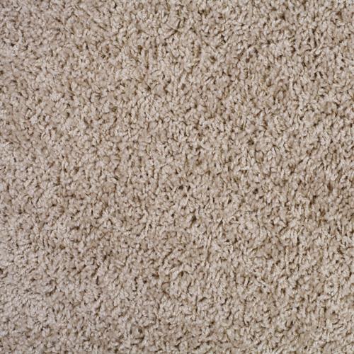 Keystone Flax Beige 535