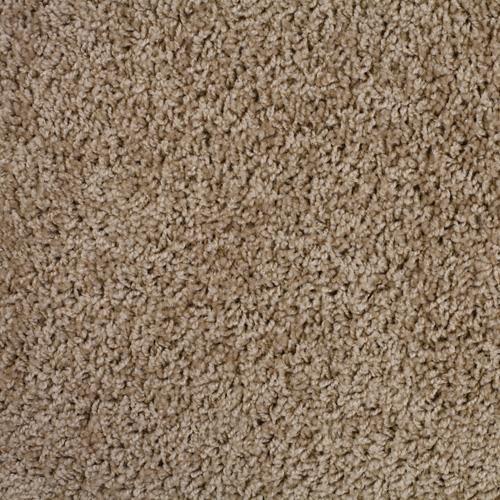 Keystone Sandstone 715