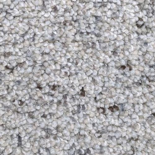 Carpet Astounding II Celadon 184 main image