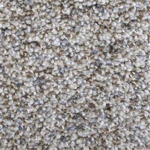Carpet AstoundingII 2545 Dreamcatcher