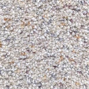 Carpet AstoundingII 2545 FineDetails