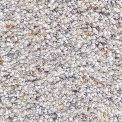 Carpet Astounding II Fine Details 259 main image
