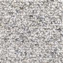 Carpet Astounding II Oceantide 353 thumbnail #1