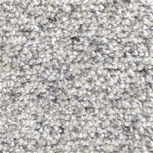 Carpet AstoundingII 2545 Oceantide