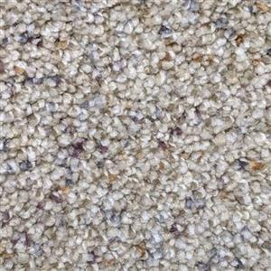 Carpet AstoundingII 2545 MorningDew