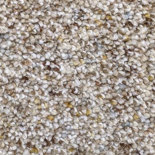 Carpet Astounding II Amberwood 529 main image