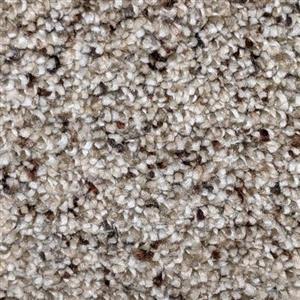 Carpet AstoundingII 2545 FieryClay