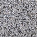 Carpet Astounding II Endless Sea 615 thumbnail #1