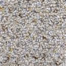 Carpet Astounding II Pearl Stone       632 thumbnail #1
