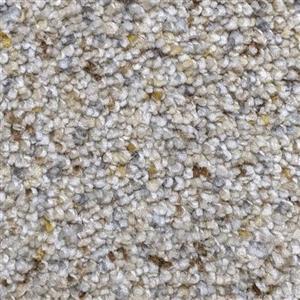 Carpet AstoundingII 2545 PearlStone