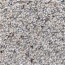 Carpet Astounding II Starry Sky 746 thumbnail #1