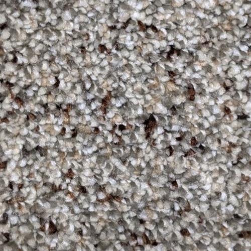Carpet Astounding II Wishing Well 794 main image