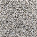 Carpet Astounding II Pacific Breeze 873 thumbnail #1