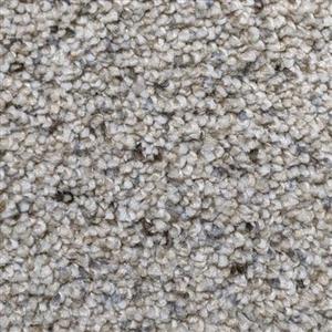 Carpet AstoundingII 2545 PacificBreeze