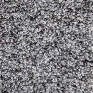Carpet AstoundingII 2545 AnchorsAweigh