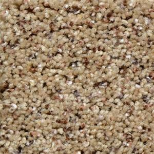 Carpet Renowned 3440 Sandlewood