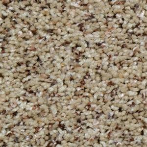 Carpet Renowned 3440 Vellum
