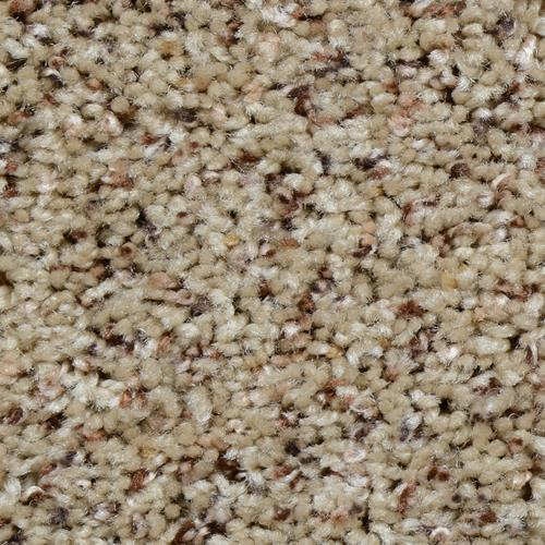 Carpet Renowned Vellum 531 main image