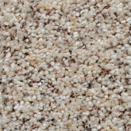 Carpet Renowned Oyster Bay 536 main image