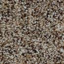 Carpet Renowned Timberidge 587 thumbnail #1
