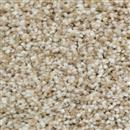 Carpet Renowned Haystack 603 thumbnail #1