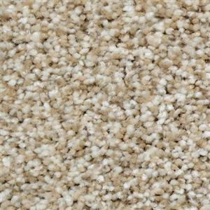 Carpet Renowned 3440 Haystack