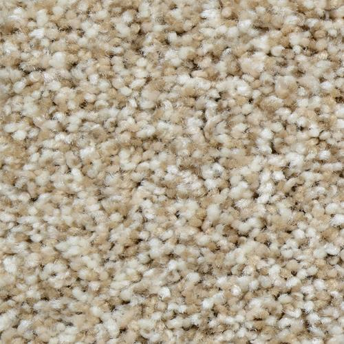 Carpet Renowned Haystack 603 main image