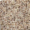 Carpet Renowned Windrush 768 thumbnail #1