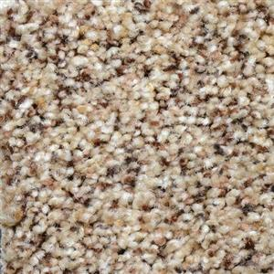 Carpet Renowned 3440 Windrush
